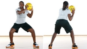 espnhs_inside_training_medicine_ball_reverse_pivots_576x324
