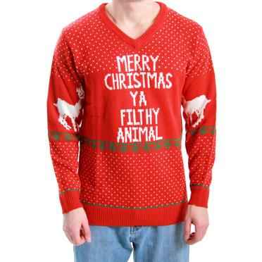 xmas-sweater